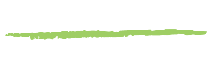 International City Apartments Logo